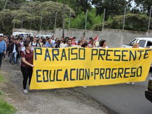 UCR Recinto de Paraiso alerta sobre impacto de la reforma fiscal