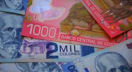 UCR toma medidas de contencion del gasto para enfrentar crisis fiscal