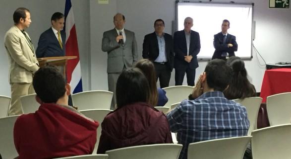 UNA Pertinencia y vigencia de la planificacion a largo plazo en el contexto costarricense